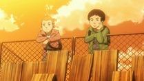 [HorribleSubs] Space Brothers - 13 [720p].mkv_snapshot_14.46_[2012.06.24_10.28.37]
