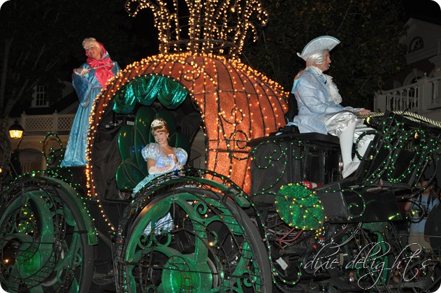 Disney December 2012 426