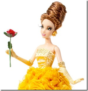 Belle-Disney-Princess-Designer-Doll-02