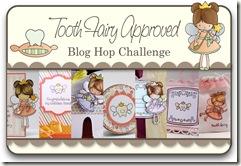 Blog Hop Challenge