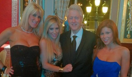 clinton.porn.stars.may24