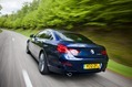 BMW-6-Series-Gran-Coupe-35