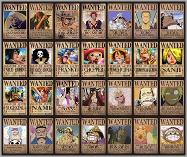 One_piece_wanted_posters_wallp_galleries-download-one-piece-wallpaper.blogspot.com