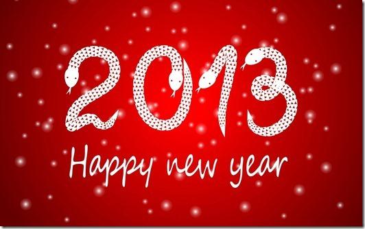 imagenes-tiernas-feliz-ano-nuevo-2013