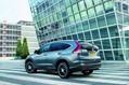 2013-Honda-CR-V-Crossover-49