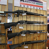 defense and sporting arms show - gun show philippines (332).JPG
