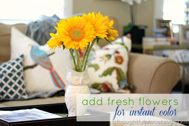 addflowers