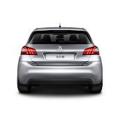 Yeni-2014-Peugeot-308-16.jpg