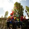 mednarodni-festival-igraj-se-z-mano-ljubljana-29.5.2012_004.jpg