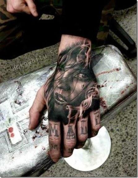 awesome-tattoos-029