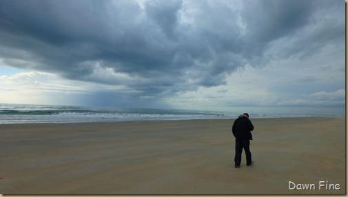 North beach  _122