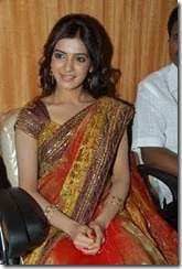 samantha_in_saree