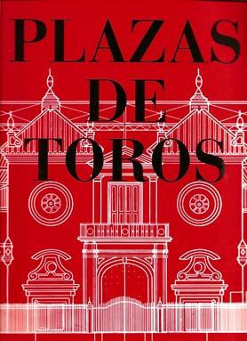 Plazas de toros Sevilla 1992 001