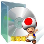 folders-Iconos-83