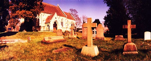 Riseholme-Church-4---XPRO
