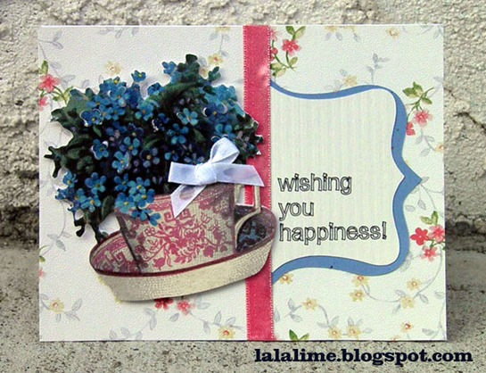 1-Lilac-Teacup-card-a_Barb-Derksen