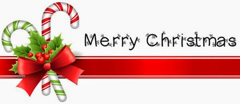 Christmas-Ligtness-Font