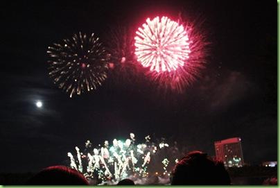 UPI and Fireworks 021