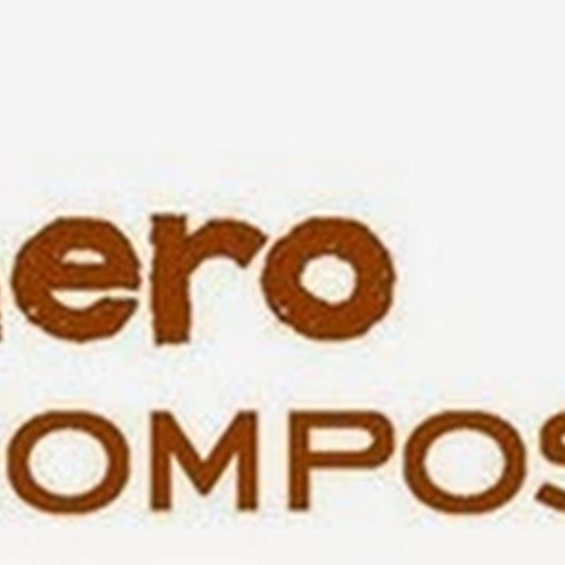 Día del Compositor Mexicano