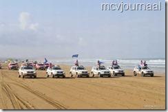 Rally Marokko 2012 Winnaars 11