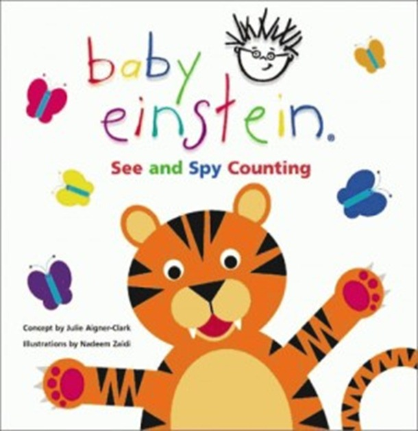 baby-einstein-see-and-spy-counting-book-gallery-1