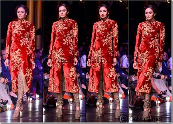 Sabyasachi_Lakme_Fashion_Week_@013 (3)