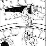estacion espacial-17.jpg