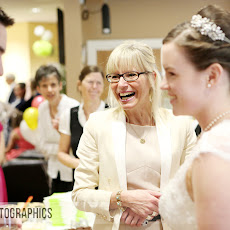 LilliBrookeManor-Wedding-Photography-LJPhoto-DMB-(110).jpg