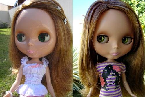 customizacao-bonecas-3.jpg