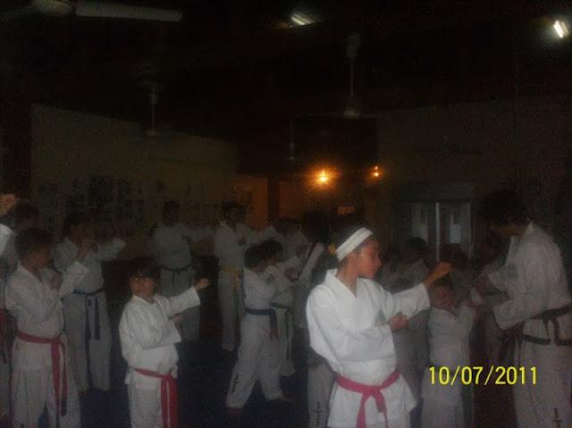 Examen Jul 2011 - 009.jpg