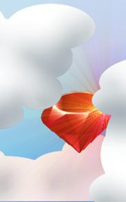 Ruby_in_Azure