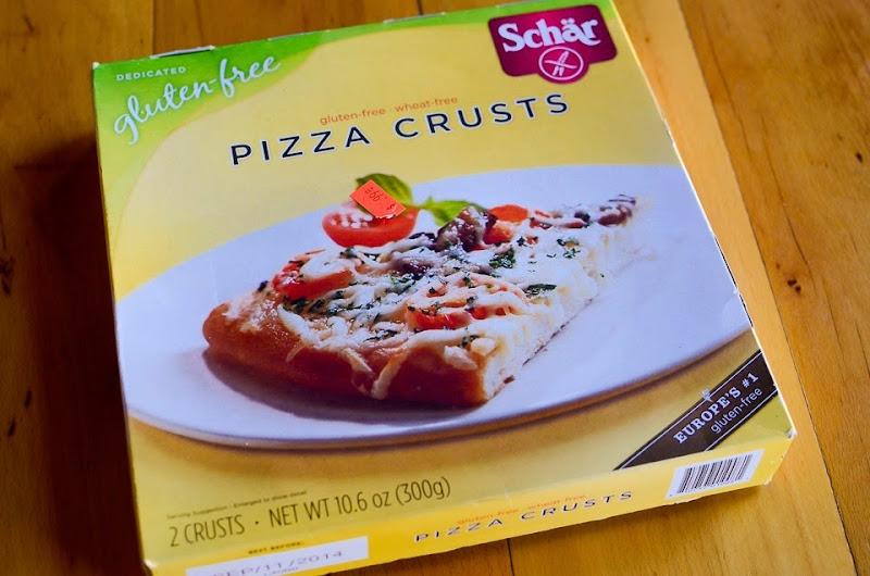 pizza schar crust-17397
