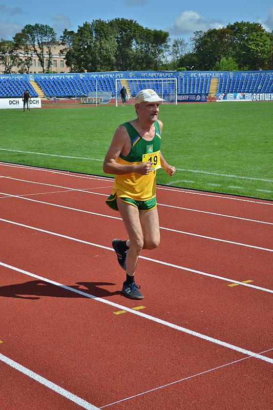 Харьковский марафон 2012 - 358