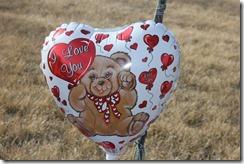 Gabe's Valentines from Grandma (3)