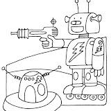 robot%25202.jpg