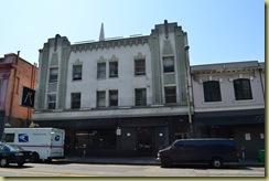 Nice Building-3