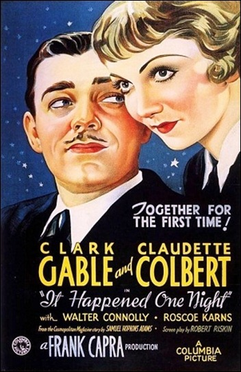 It-Happened-One-Night-1934