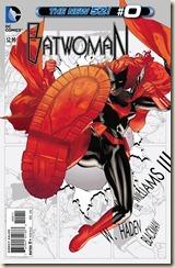 Batwoman-00
