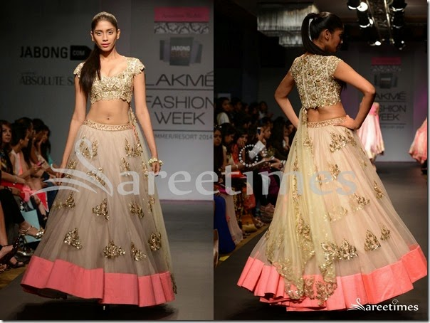 Anushree_Reddy_Embroidery_Lehenga