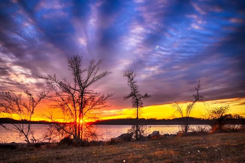 tellico lake--11