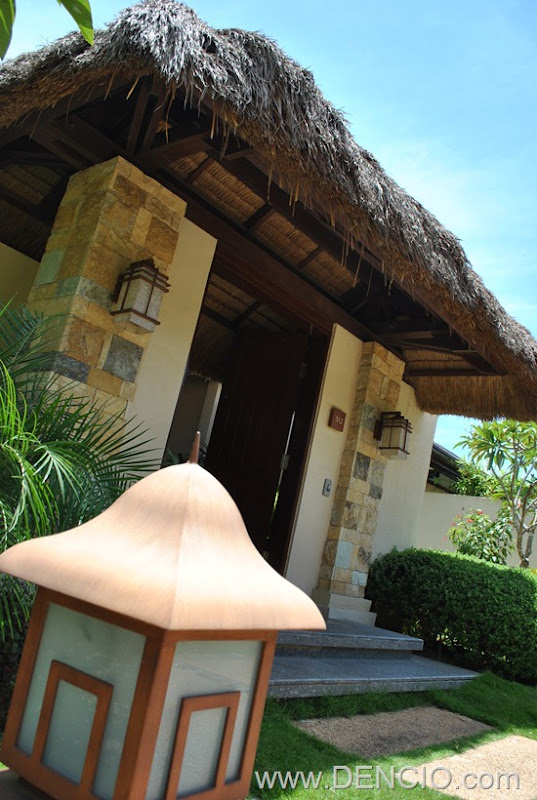 Crimson Resort and Spa Mactan Cebu Rooms 007