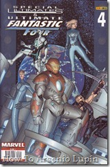 P00007 - Ultimate Secret v2005 #2-3 (2005_6)