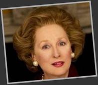Meryl.Streep(M. Thatcher)