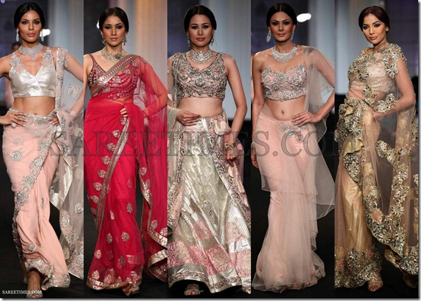 Ashima_Leena_Saree_Collection(1)