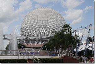 August '12 Disney (138)_wm