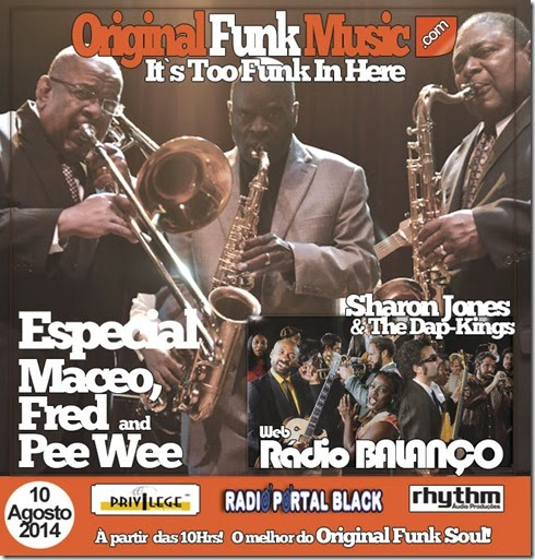 origins of funk music This page looks at the vocabulary of soul music through its history, people and songs for other genres see popular music genres soul music is a genre of african american popular music that led to many later genres, from funk and dance music to hip hop and contemporary r&b it developed in the usa.