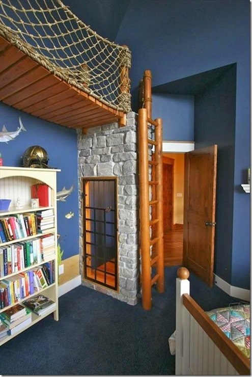 cool-kids-rooms-design-039