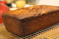 sourdough-einkorn-banana-bread_1026