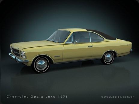 opala-1978-1