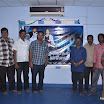 Poovodum Puyalodum Movie Press Meet gallery 2012